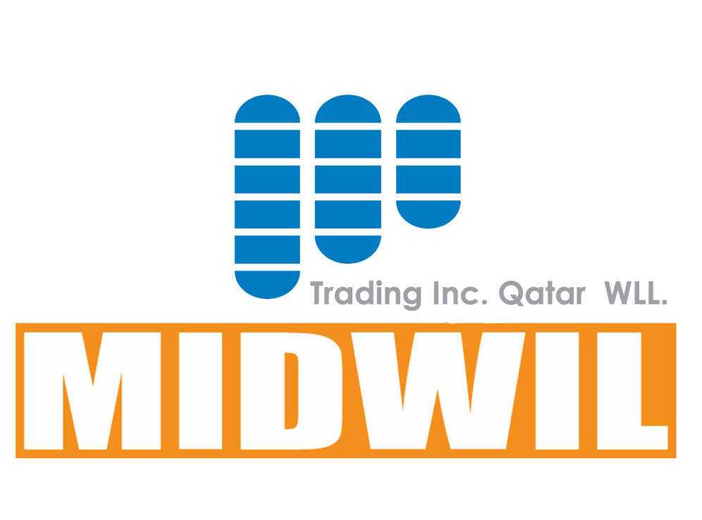 MIDWIL Home Page